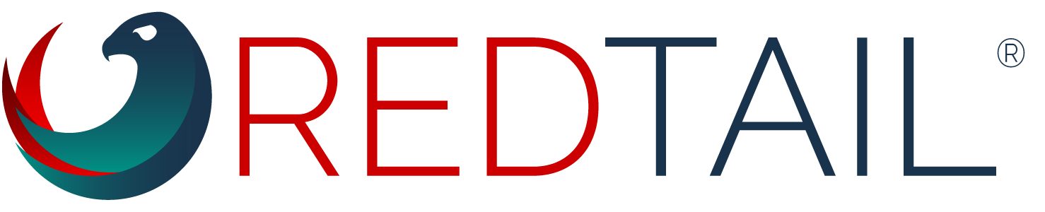 Visit the REDTAIL Security Website